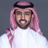 احمد الجبرين