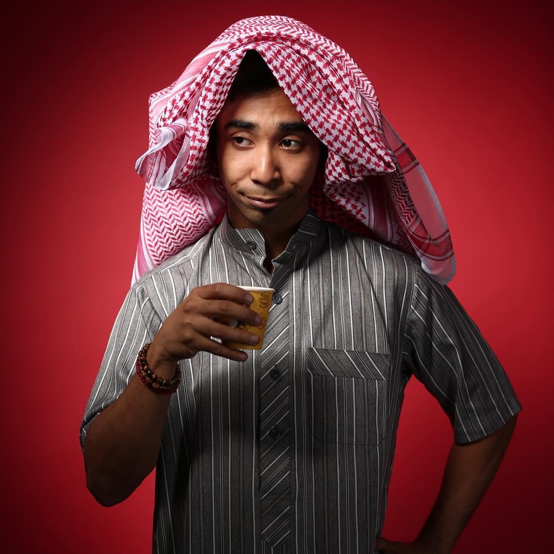 """Image result for صلاح عبدالمجيد"""""""