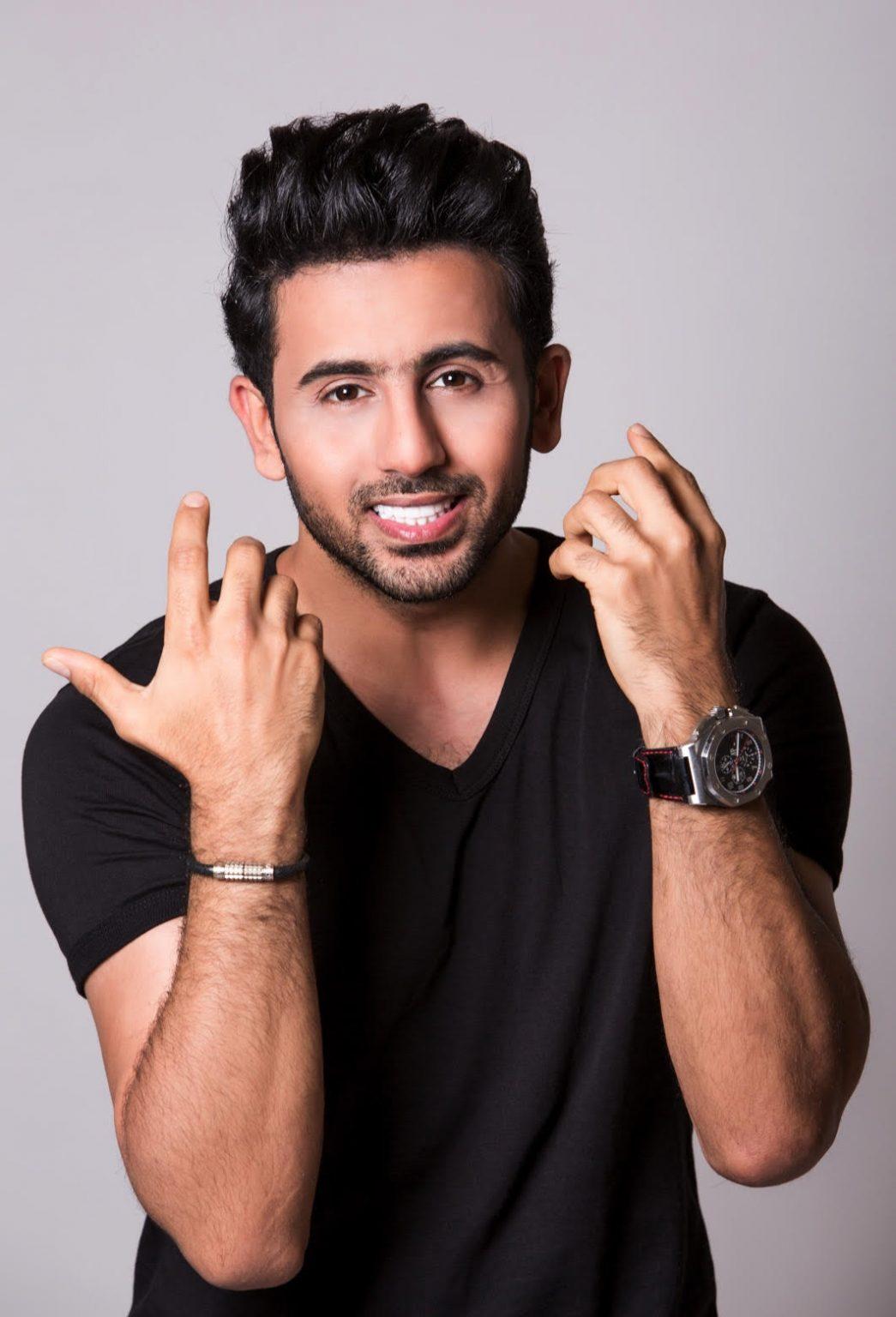 فؤاد عبدالواحد - حسابات المشاهير - famousbulk.com