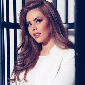 سارة عبدالعزيز - حسابات المشاهير - famousbulk.com