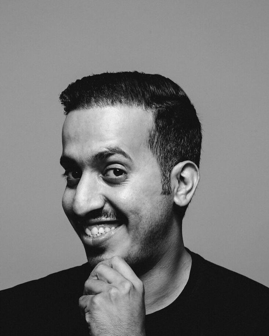 عبدالعزيز الشهري حساب عبدالعزيز الشهري حسابات المشاهير عبدالعزيز الشهري Famous Bulk