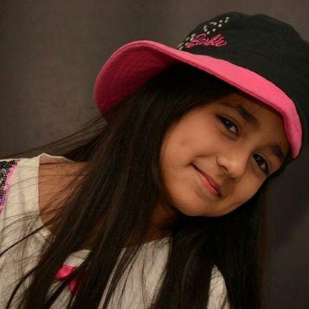ابتسام عبدالله