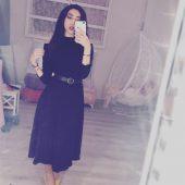 ليان عبدالله