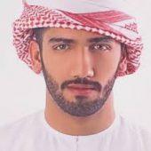 أحمد خميس