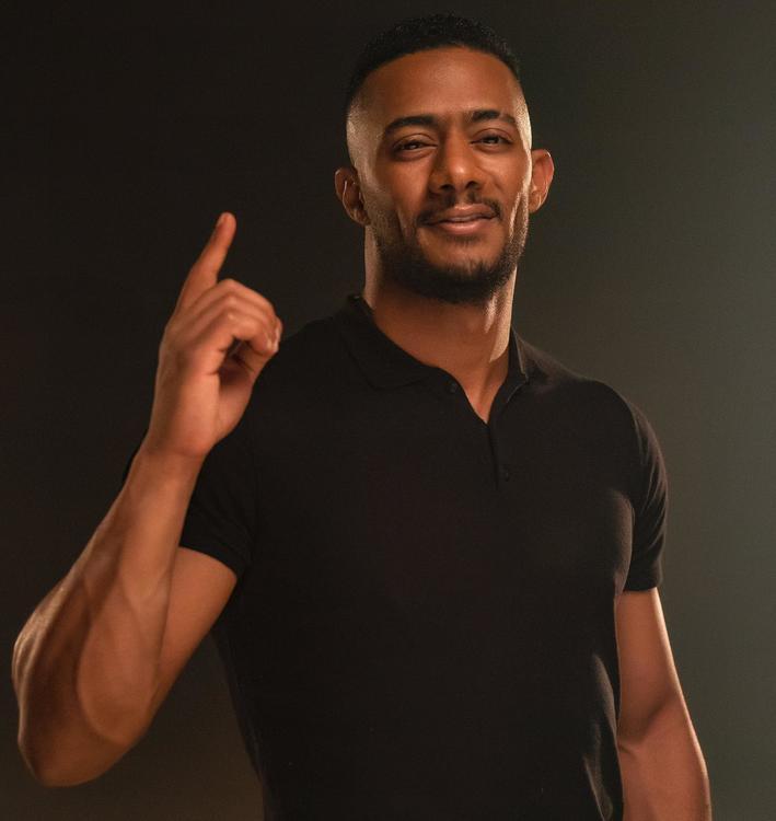 سناب محمد الغامدي
