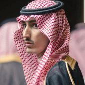 محمد السكران
