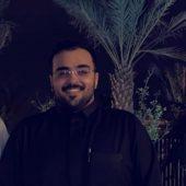 محمد بن عبدالرحمن